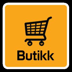 Butikk